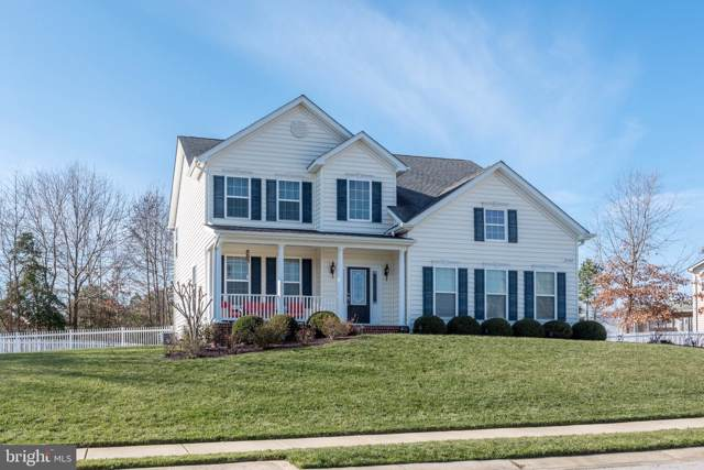 20809 Middlegate Drive, LEXINGTON PARK, MD 20653 (#MDSM166704) :: Viva the Life Properties