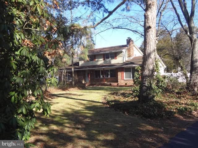 685 Bernard Street, CLAYTON, NJ 08312 (#NJGL252386) :: John Smith Real Estate Group