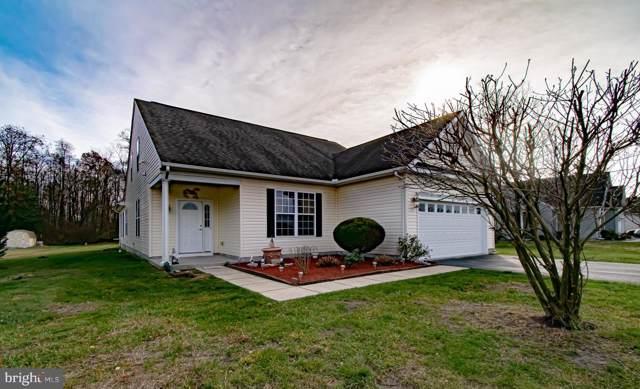 30488 Oak Ridge Drive, MILLSBORO, DE 19966 (#DESU153154) :: Viva the Life Properties