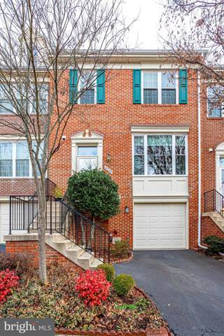 6213 Littlethorpe Lane, ALEXANDRIA, VA 22315 (#VAFX1104152) :: Tom & Cindy and Associates