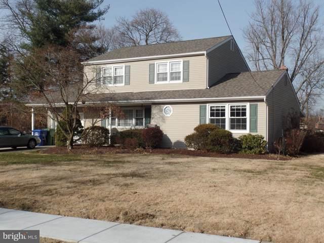 11 Florence Avenue, MARLTON, NJ 08053 (#NJBL363580) :: Viva the Life Properties