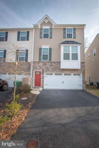 224 W General Grey Court, NEWARK, DE 19702 (#DENC492590) :: RE/MAX Coast and Country