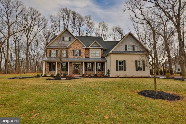 6895 Stella Circle, COOPERSBURG, PA 18036 (#PALH113182) :: Bob Lucido Team of Keller Williams Integrity
