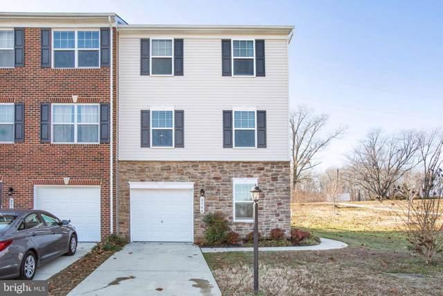 2344 Drake Lane, FREDERICKSBURG, VA 22408 (#VASP218452) :: Certificate Homes