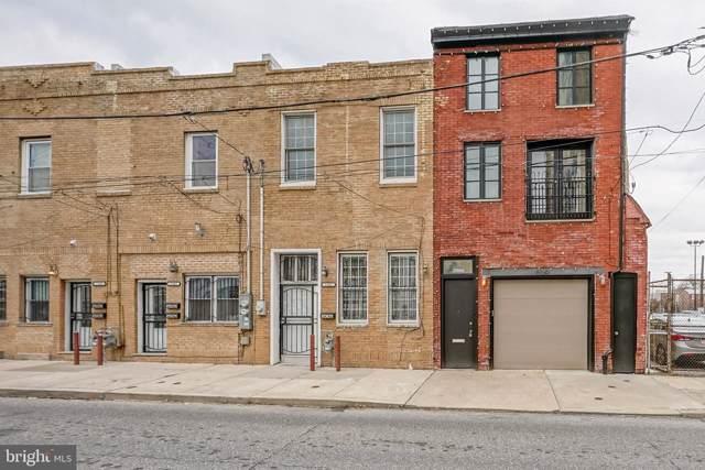1339 Brandywine Street, PHILADELPHIA, PA 19123 (#PAPH859628) :: John Smith Real Estate Group