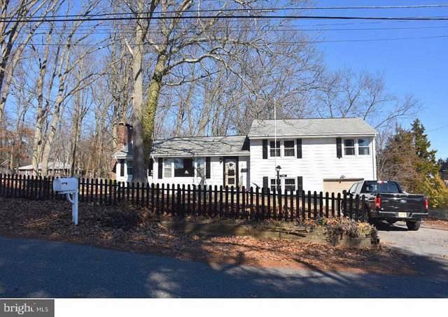 113 Albertson Avenue, BRIDGETON, NJ 08302 (#NJCB124640) :: Colgan Real Estate