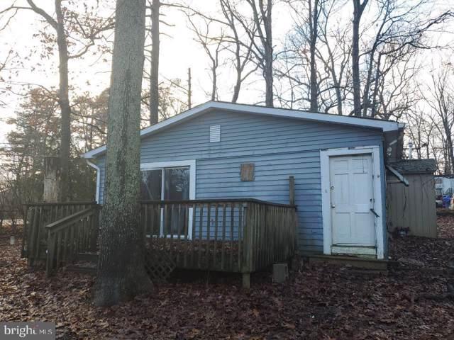 452 Petunia Place, MILLVILLE, NJ 08332 (#NJCB124642) :: Daunno Realty Services, LLC
