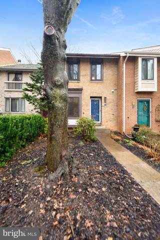 2014 Swans Neck Way, RESTON, VA 20191 (#VAFX1104286) :: Pearson Smith Realty