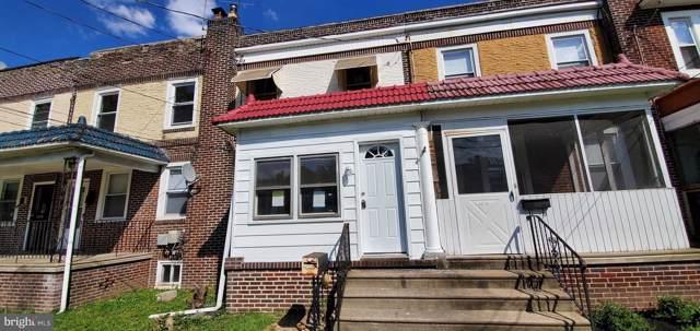 4614 Woodland Avenue, PENNSAUKEN, NJ 08110 (#NJCD383736) :: Viva the Life Properties