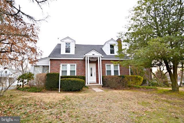 15221 Old Hanover Road, UPPERCO, MD 21155 (#MDBC481426) :: Corner House Realty