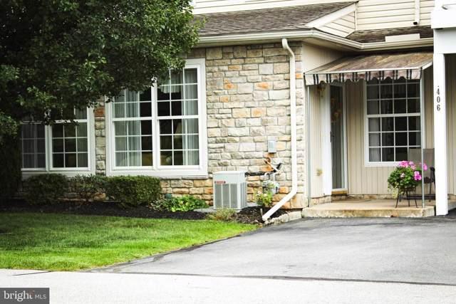 406 N Marshview Road, STEWARTSTOWN, PA 17363 (#PAYK130742) :: Iron Valley Real Estate