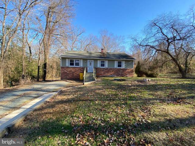 7721 Ford Drive, PASADENA, MD 21122 (#MDAA421590) :: Viva the Life Properties
