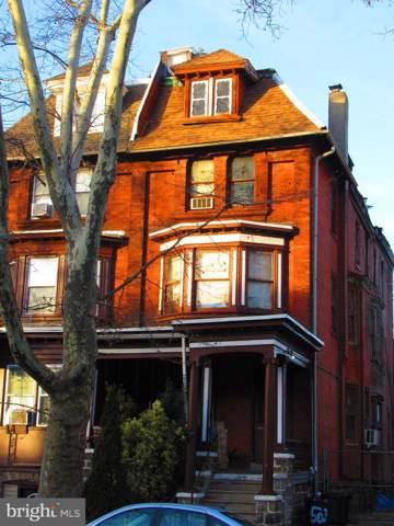 5039 Spruce Street, PHILADELPHIA, PA 19139 (#PAPH859906) :: Linda Dale Real Estate Experts