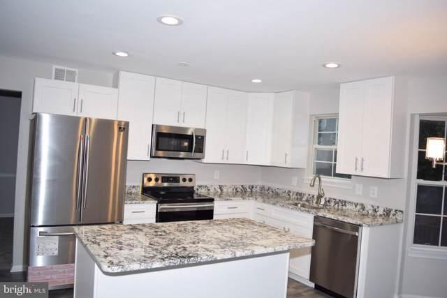 2320 Seabury Drive, CROFTON, MD 21114 (#MDAA421624) :: The Licata Group/Keller Williams Realty