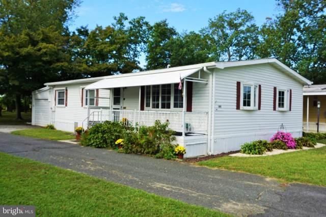 149 Country Lane, BUENA, NJ 08310 (#NJAC112402) :: Viva the Life Properties