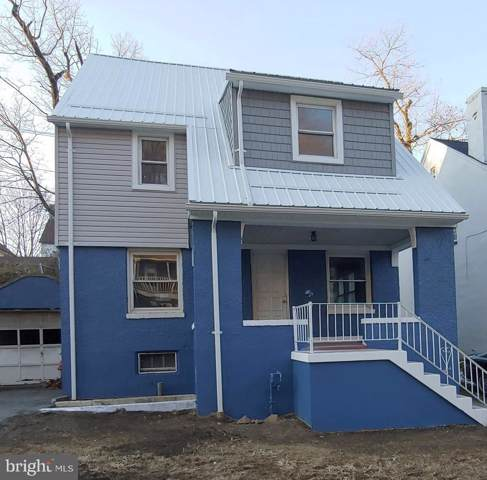 833 Gephart Drive, CUMBERLAND, MD 21502 (#MDAL133422) :: Bruce & Tanya and Associates