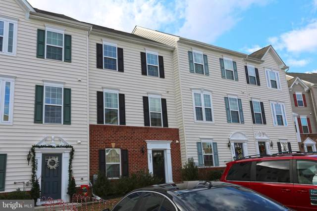2957 Galloway Place, ABINGDON, MD 21009 (#MDHR242110) :: ExecuHome Realty