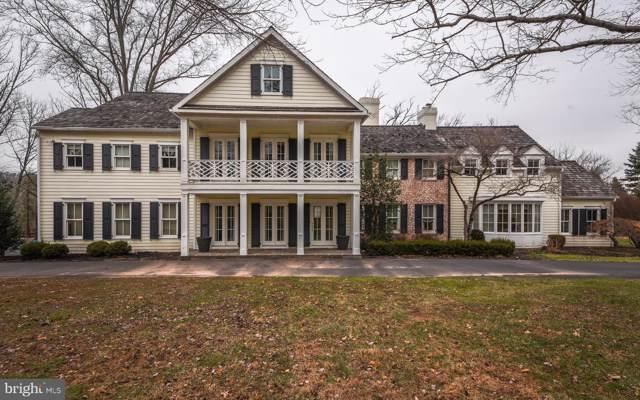 89 Woodhill Road, NEWTOWN, PA 18940 (#PABU486566) :: Erik Hoferer & Associates