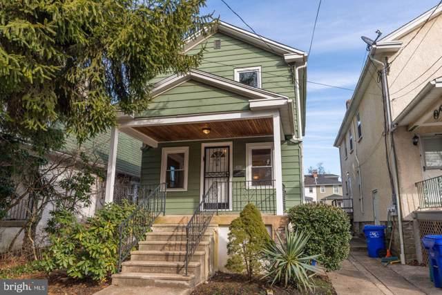 303 Brookdale Avenue, GLENSIDE, PA 19038 (#PAMC634474) :: Dougherty Group