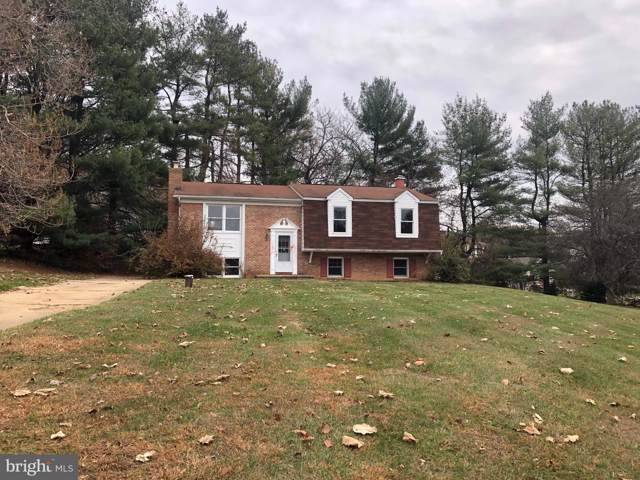2103 Morenga Court, FALLSTON, MD 21047 (#MDHR242116) :: Advance Realty Bel Air, Inc