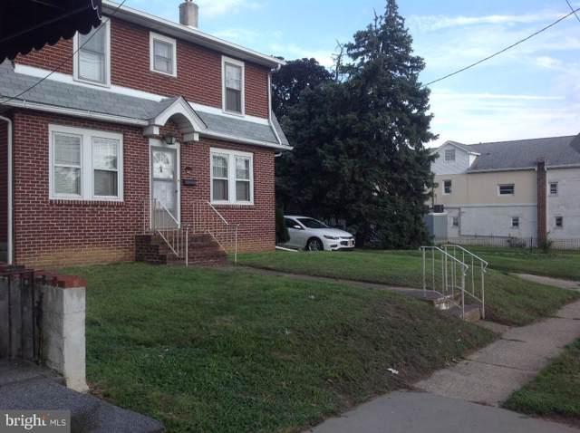 510 Black Horse Pike, GLENDORA, NJ 08029 (#NJCD383794) :: Viva the Life Properties