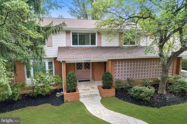 13505 Glen Mill Road, ROCKVILLE, MD 20850 (#MDMC690856) :: Viva the Life Properties
