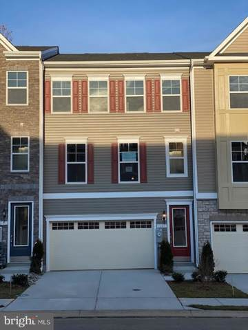 1205 Hickory Hill Circle, ARNOLD, MD 21012 (#MDAA421694) :: ExecuHome Realty