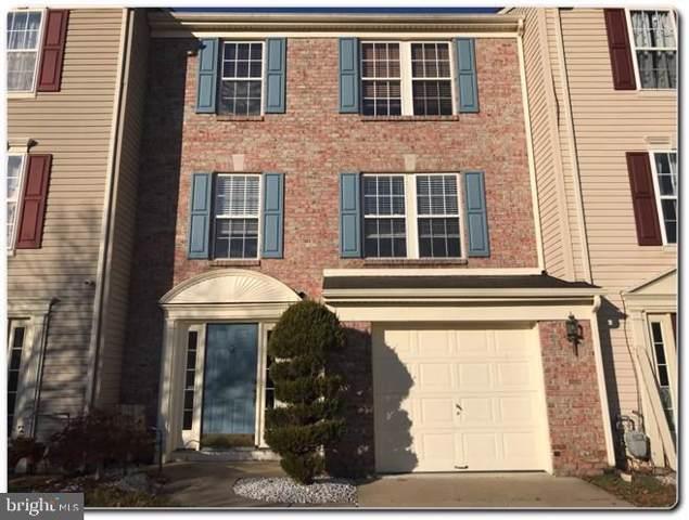 2029 Broadacres Drive, CLEMENTON, NJ 08021 (#NJCD383806) :: REMAX Horizons