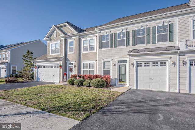 29612 Cobblestone Way, MILLSBORO, DE 19966 (#DESU153310) :: Brandon Brittingham's Team