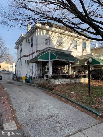 125 E Spring Avenue, ARDMORE, PA 19003 (#PAMC634524) :: The John Kriza Team