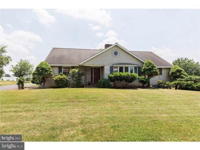 2262 Old Philadelphia Pike, LANCASTER, PA 17602 (#PALA156802) :: The Joy Daniels Real Estate Group
