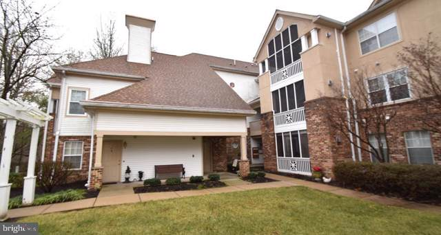606 Churchill Road F, BEL AIR, MD 21014 (#MDHR242144) :: ExecuHome Realty