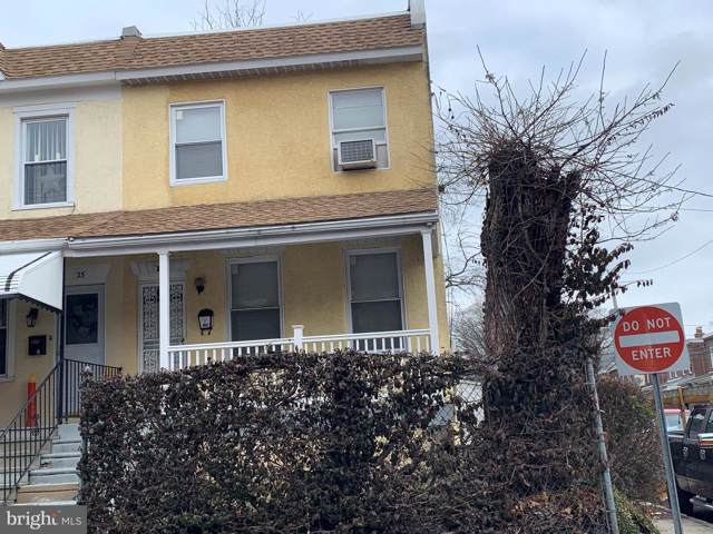 27 E Spring Avenue, ARDMORE, PA 19003 (#PAMC634550) :: The Toll Group