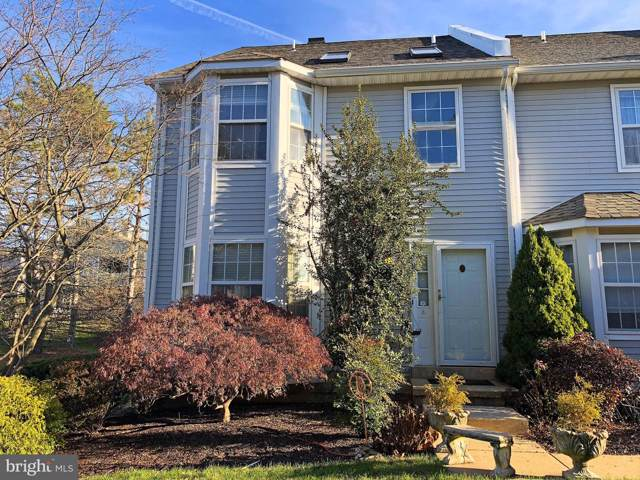 365 Huntington Court #1, WEST CHESTER, PA 19380 (#PACT496060) :: REMAX Horizons
