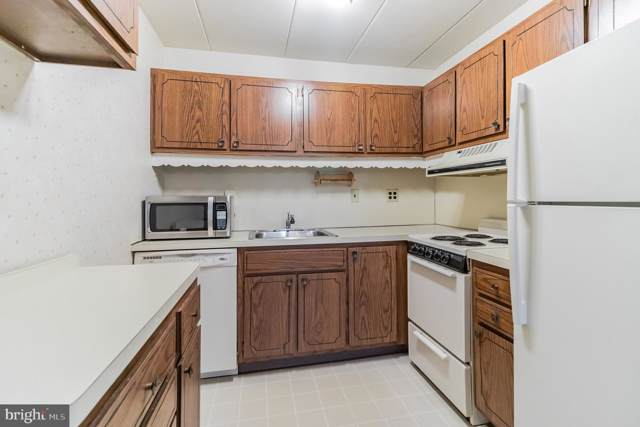 801 S Chester Road #412, SWARTHMORE, PA 19081 (#PADE506436) :: REMAX Horizons