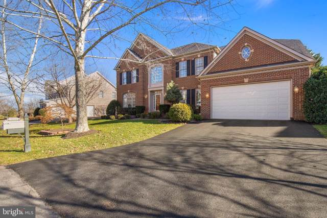 18284 Mid Ocean Place, LEESBURG, VA 20176 (#VALO400752) :: The Licata Group/Keller Williams Realty