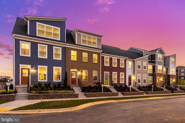 1312 Marsalis, FREDERICK, MD 21702 (#MDFR258086) :: Ultimate Selling Team