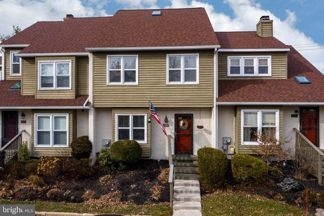 5003 Shannon Court, CHESTER SPRINGS, PA 19425 (#PACT496092) :: REMAX Horizons