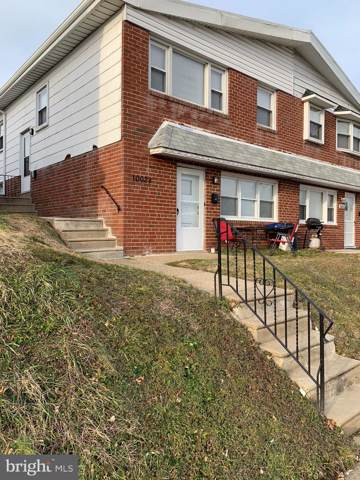 10024 Ferndale Street, PHILADELPHIA, PA 19116 (#PAPH860232) :: ExecuHome Realty