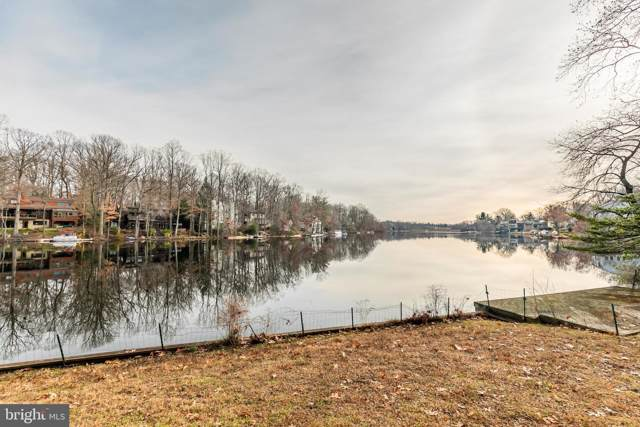 11413 Purple Beech Drive, RESTON, VA 20191 (#VAFX1104640) :: ExecuHome Realty