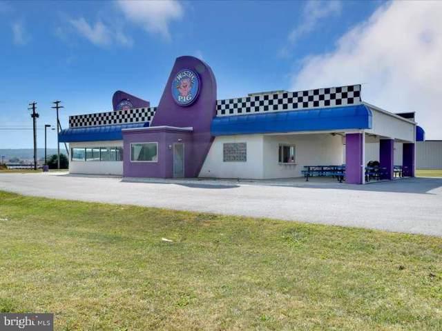 31 Landings Drive, PALMYRA, PA 17078 (#PALN111884) :: The Joy Daniels Real Estate Group