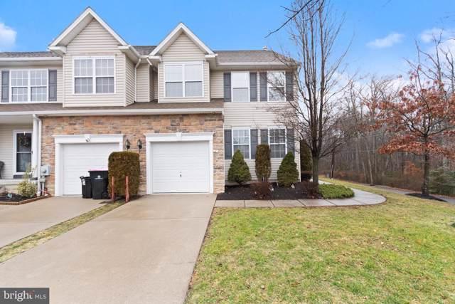 11 Wayne Court, BLACKWOOD, NJ 08012 (#NJCD383850) :: Linda Dale Real Estate Experts