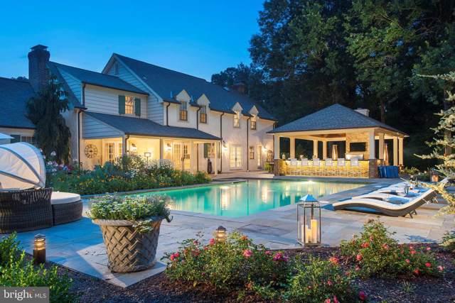 279 Woodcock Ln, AMBLER, PA 19002 (#PAMC634606) :: Linda Dale Real Estate Experts