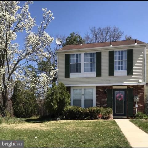 50 Victoria Manor Court, SICKLERVILLE, NJ 08081 (#NJCD383862) :: Linda Dale Real Estate Experts