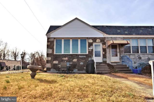 1034 Hartel Avenue, PHILADELPHIA, PA 19111 (#PAPH860314) :: Viva the Life Properties