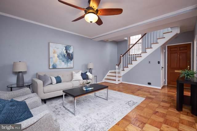 3714 Lyons Lane, ALEXANDRIA, VA 22302 (#VAAX242396) :: Homes to Heart Group
