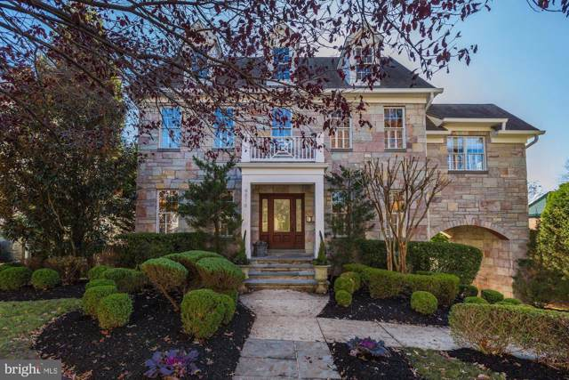 4816 De Russey Parkway, CHEVY CHASE, MD 20815 (#MDMC691022) :: The Washingtonian Group