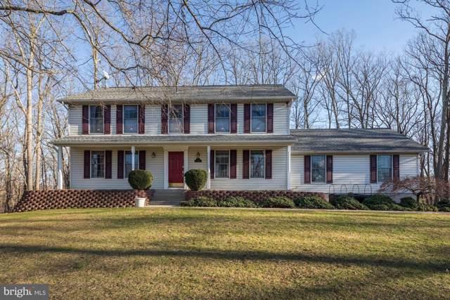 7 Twin Oaks Court, PARKTON, MD 21120 (#MDBC481640) :: The Licata Group/Keller Williams Realty