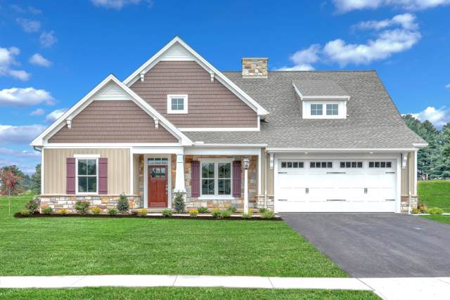 3844 Country Drive, DOVER, PA 17315 (#PAYK130882) :: Liz Hamberger Real Estate Team of KW Keystone Realty