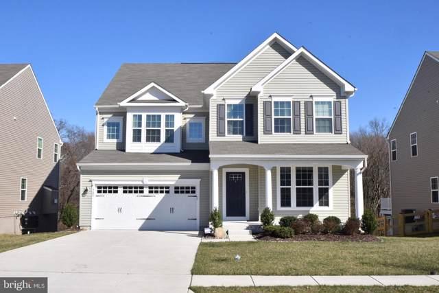 737 Falcon Lane, ABERDEEN, MD 21001 (#MDHR242176) :: Tessier Real Estate